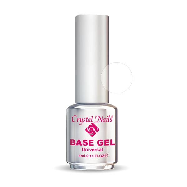 BASE (alap) gel  Universal - 4ml