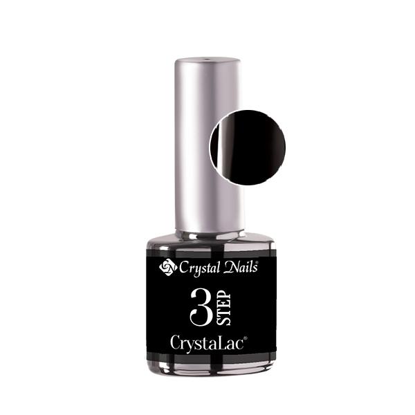 GL55 Dekor CrystaLac - 4ml