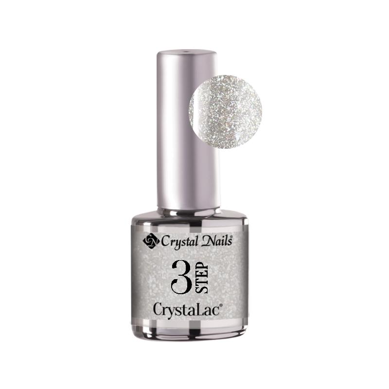 3 STEP CrystaLac - 3S72 (4ml)