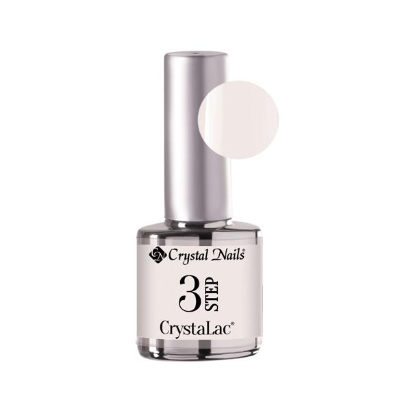 3 STEP CrystaLac - 3S78 (4ml)