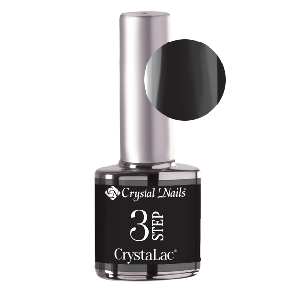 3 STEP CrystaLac - 3S12 (8ml)