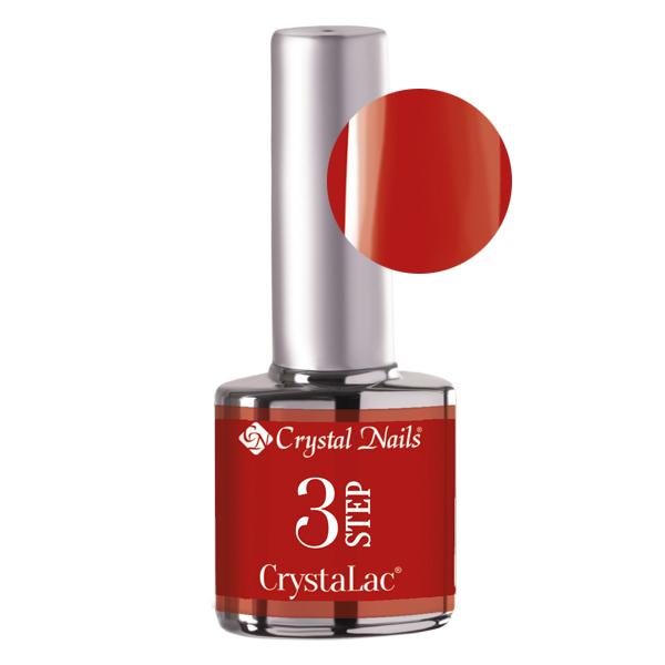 3 STEP CrystaLac - 3S26 (8ml)