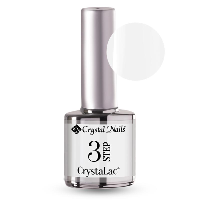 3 STEP CrystaLac - 3S27 (8ml)