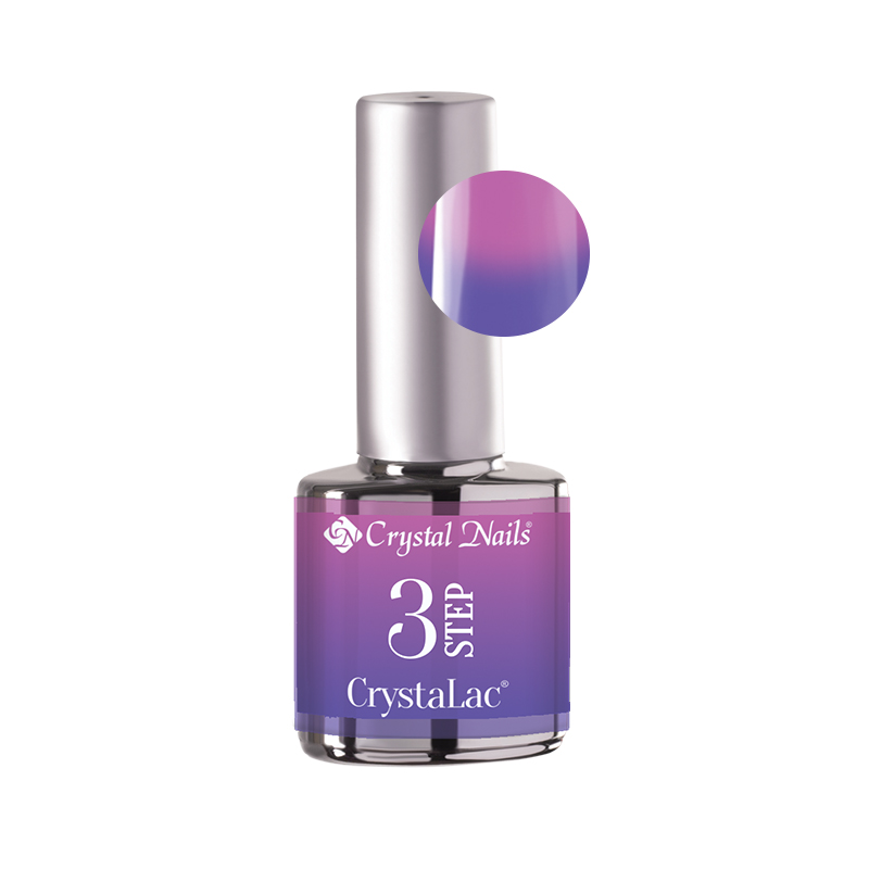 GL903 Chameleon Thermo CrystaLac - 4ml