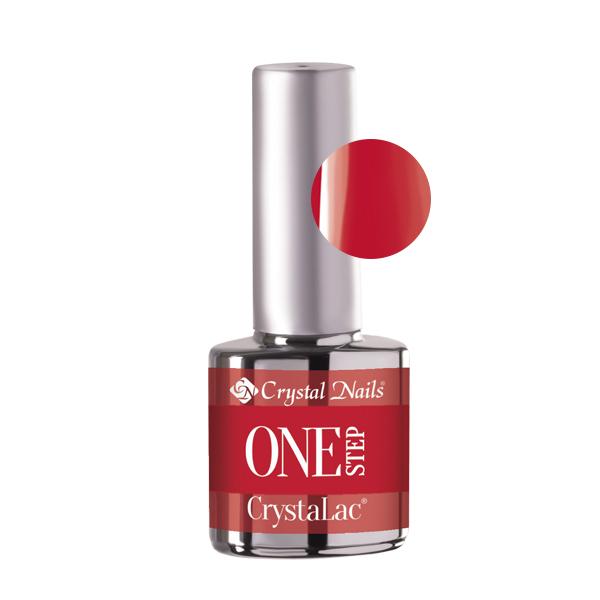 ONE STEP CrystaLac 1S77 - 4ml