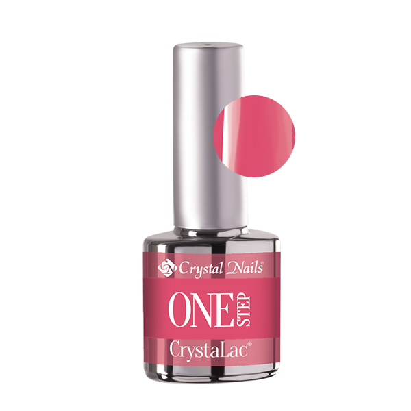 ONE STEP CrystaLac 1S81 - 4ml