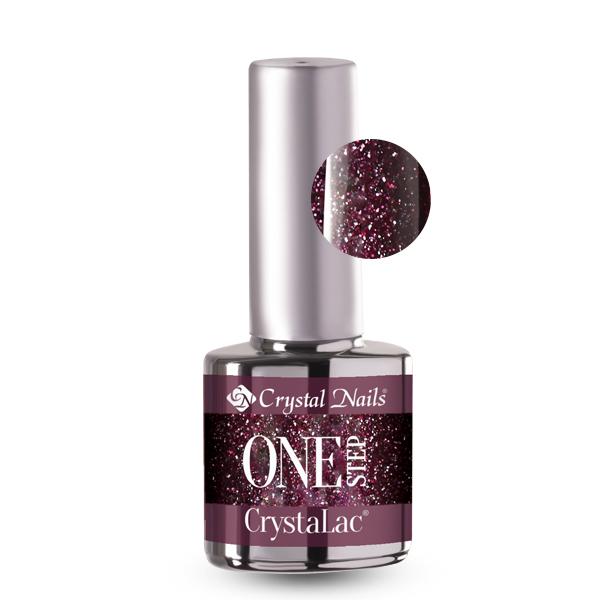 ONE STEP CrystaLac 1S85 - 4ml