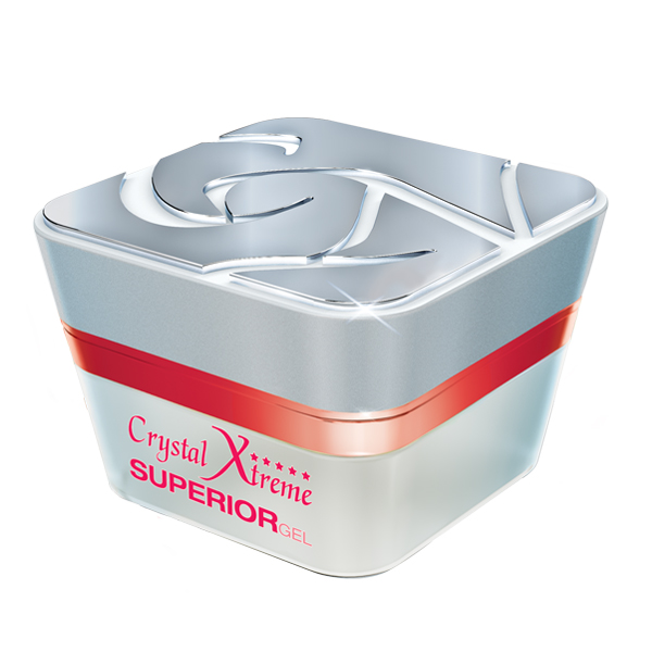 Xtreme Superior gel 50ml