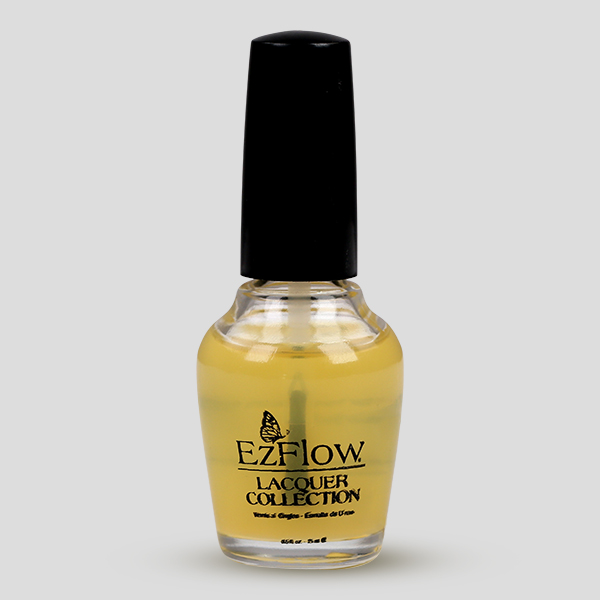 EZFlow Milky base coat 15ml