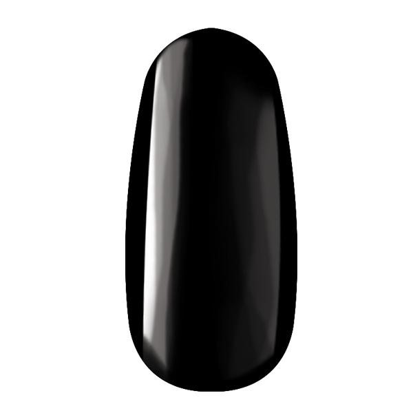 Art gel PRO - Black (3ml)