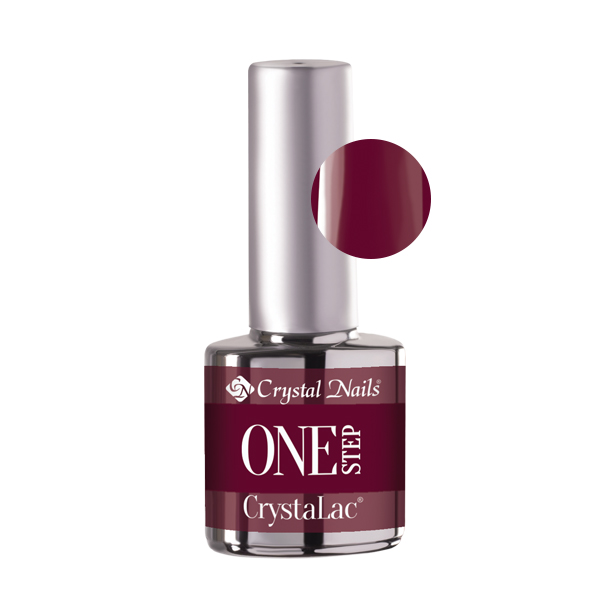 ONE STEP CrystaLac 1S97 - 4ml