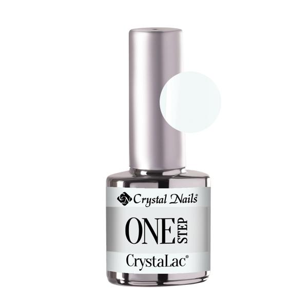 ONE STEP CrystaLac 1S98 - 4ml