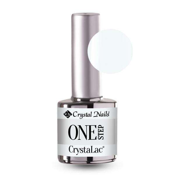 ONE STEP CrystaLac 1S98 - 8ml