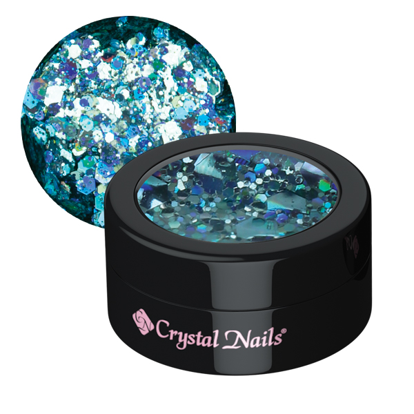 Glam Glitters 15