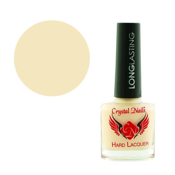 Crystal Nails Francia körömlakk FR502 - 8ml