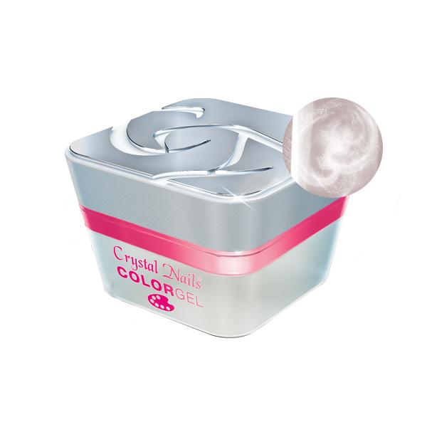 Crystal Nails ékszerzselé - C1 (3ml)