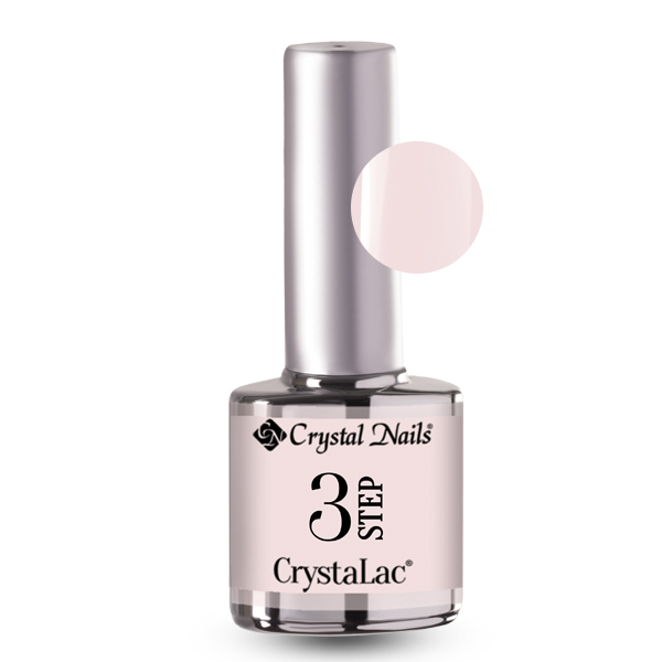 3 STEP CrystaLac - 3S149 (8ml)