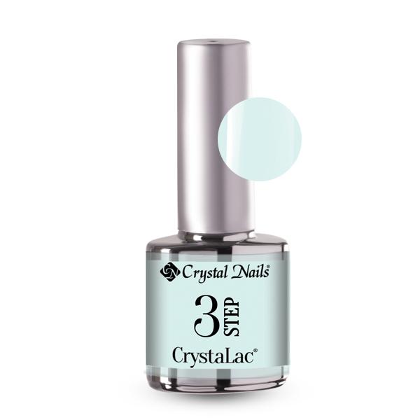 3 STEP CrystaLac - 3S151 (4ml)