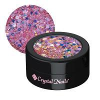 Glam Glitters 7