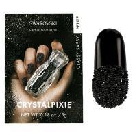 Swarovski Crystal Pixie – Petite Classy Sassy 5g