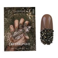 Swarovski Crystal Pixie – Petite Rock Shock 5g