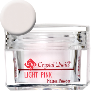 Master Light Pink 17g (25ml)