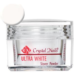 Slower Ultra White 40ml (28g)