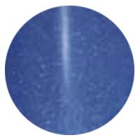 74 Színes Dekor porcelán - 7g