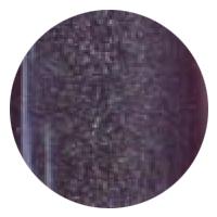 618 CN Színes Sparkling porcelán - 7g