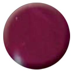 G57 CN Giga Pigment Fine Powder - 7g