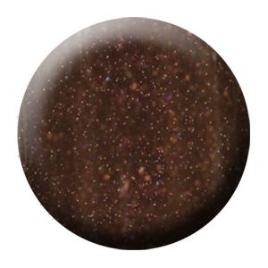 625 Színes Dekor porcelán - 7g