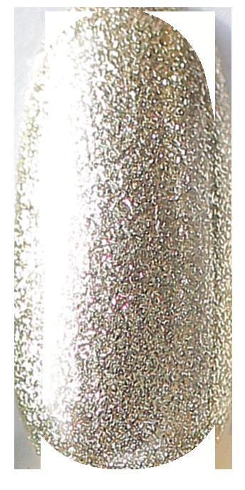 FD8 Full Diamond zselé - 5ml