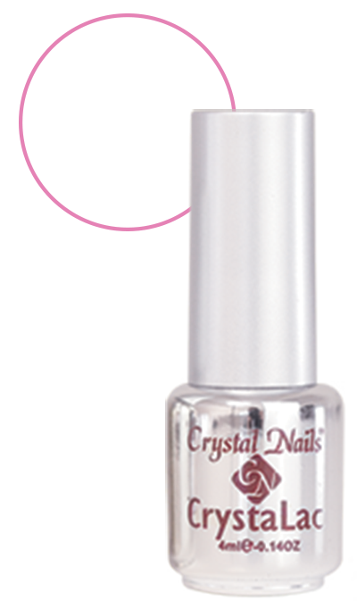 Xtreme White CrystaLac - 4ml