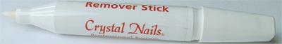Crystal lakkjavító ceruza