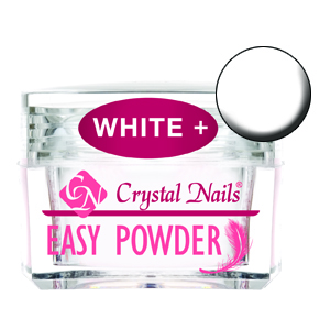 Easy Powder White + 40ml/28g