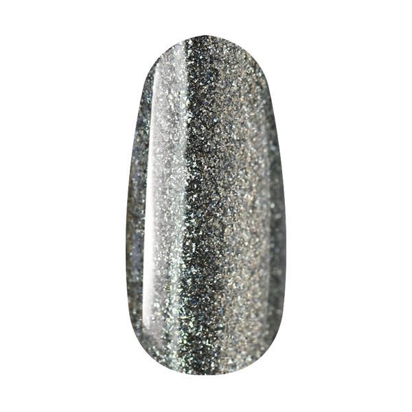 FD15 Full Diamond zselé - 5ml