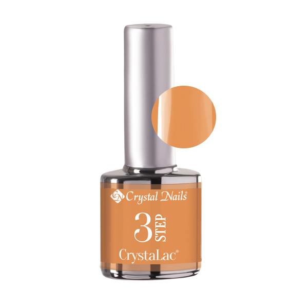 GL37 ICE CREAM CRYSTALAC - 8 ML
