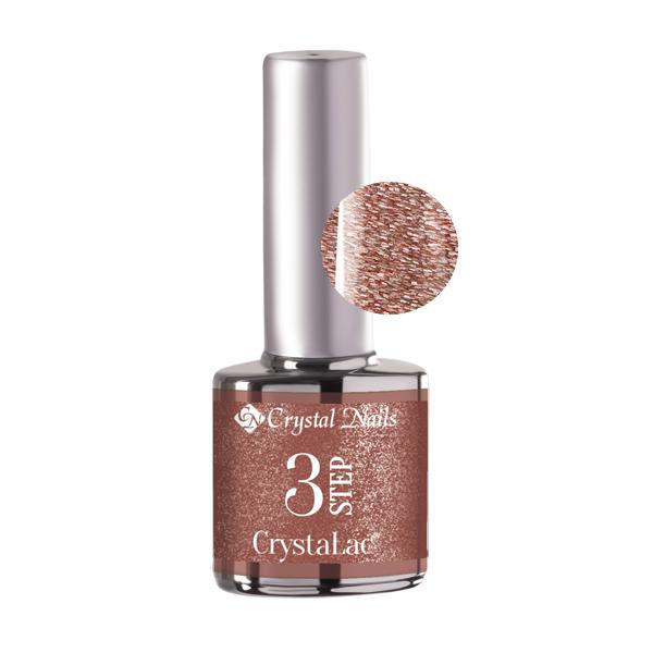GL306 GLAMOUR CRYSTALAC - 8ML