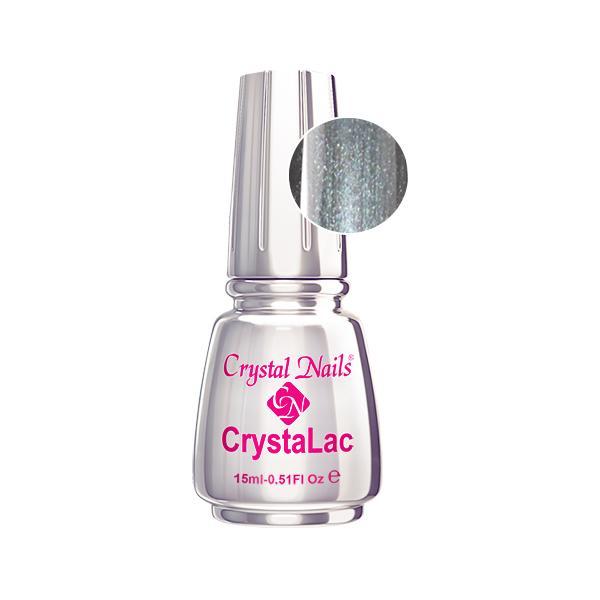 GL64 Dekor CrystaLac - 15ml
