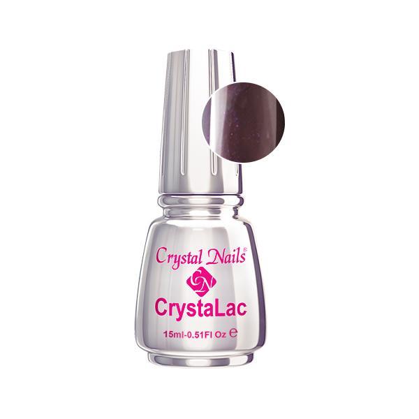 GL48 Dekor CrystaLac  - 15ml