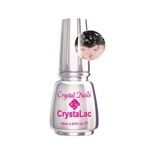 GL320 Crystal Magic CrystaLac - 15ml