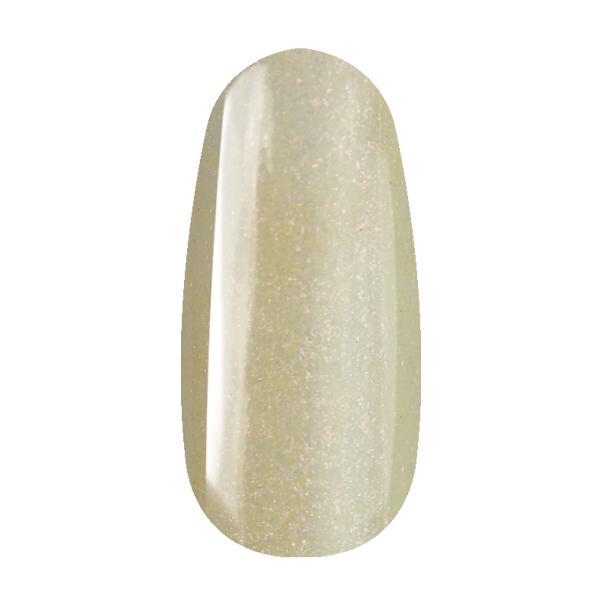 164 Színes Metál porcelán - 10ml (7g)
