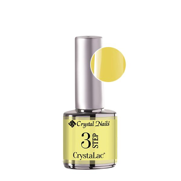 GL35 Ice Cream CrystaLac - 4ml