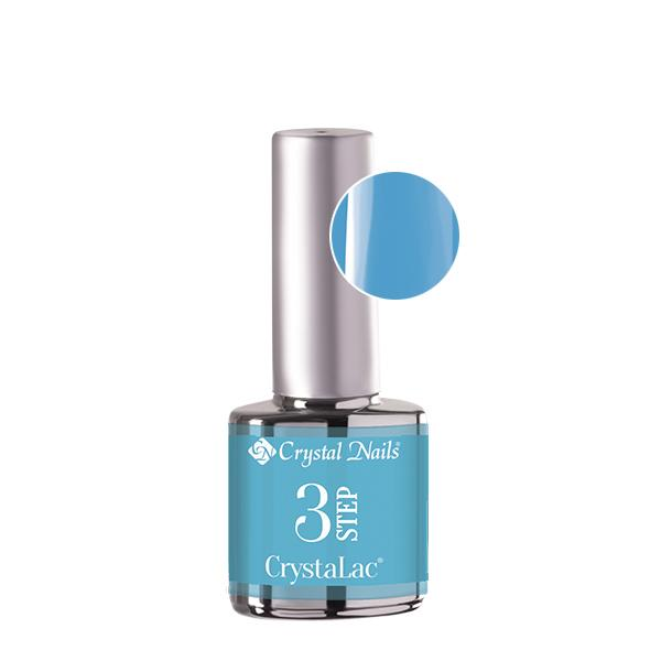 GL36 Ice Cream CrystaLac - 4ml