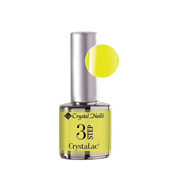 GL149 Neon CrystaLac - 4ml