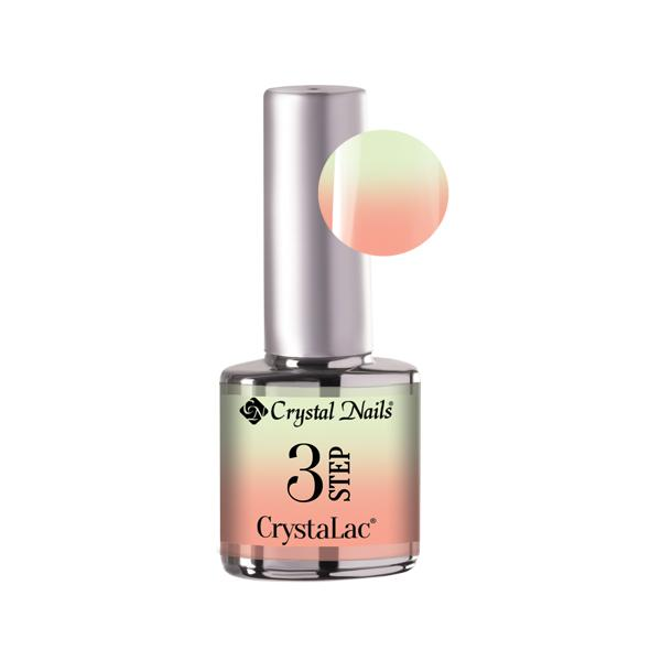 3S908 Chameleon Thermo CrystaLac - 4ml