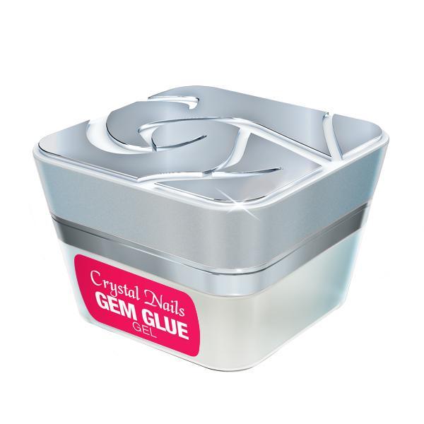 Gem Glue Gel - 3ml