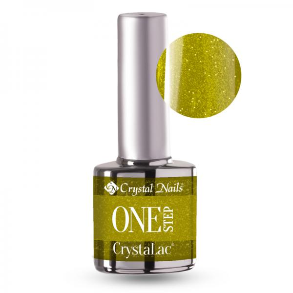 ONE STEP CrystaLac OS25 - 8ml
