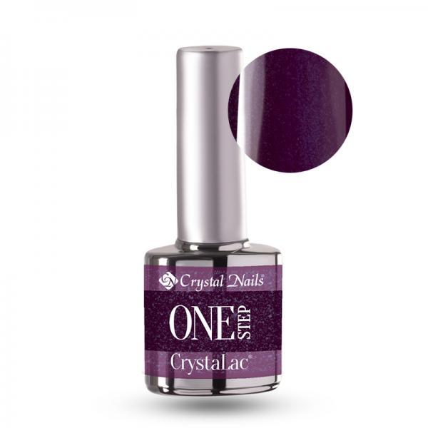 ONE STEP Crystalac OS39 - 8ml