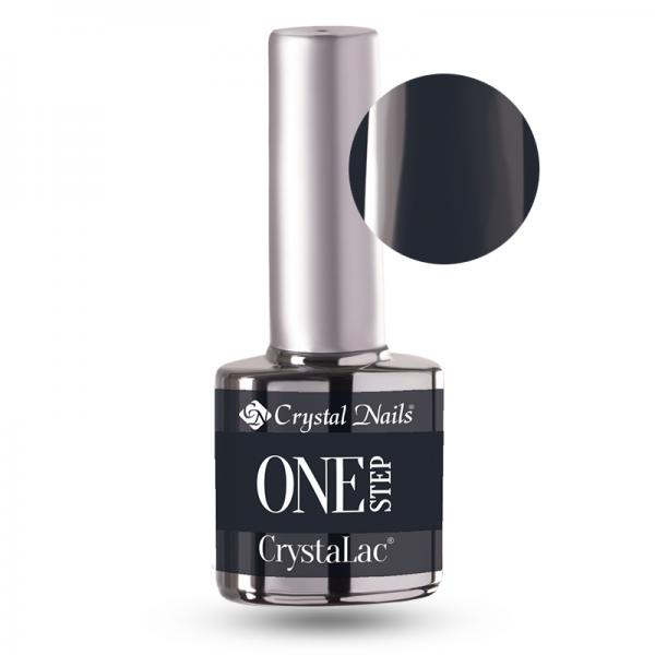 ONE STEP CrystaLac OS76 - 8ml